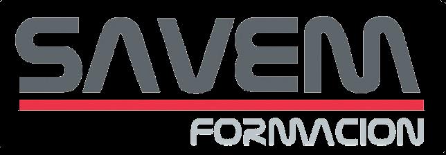 Savem Formación