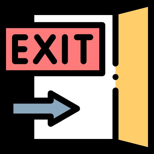 Plan de<br />emergencia y evacuación